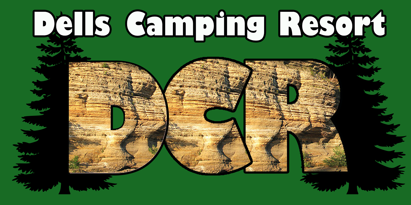 Dells Camping Resort